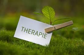 Therapie sophroharmonie